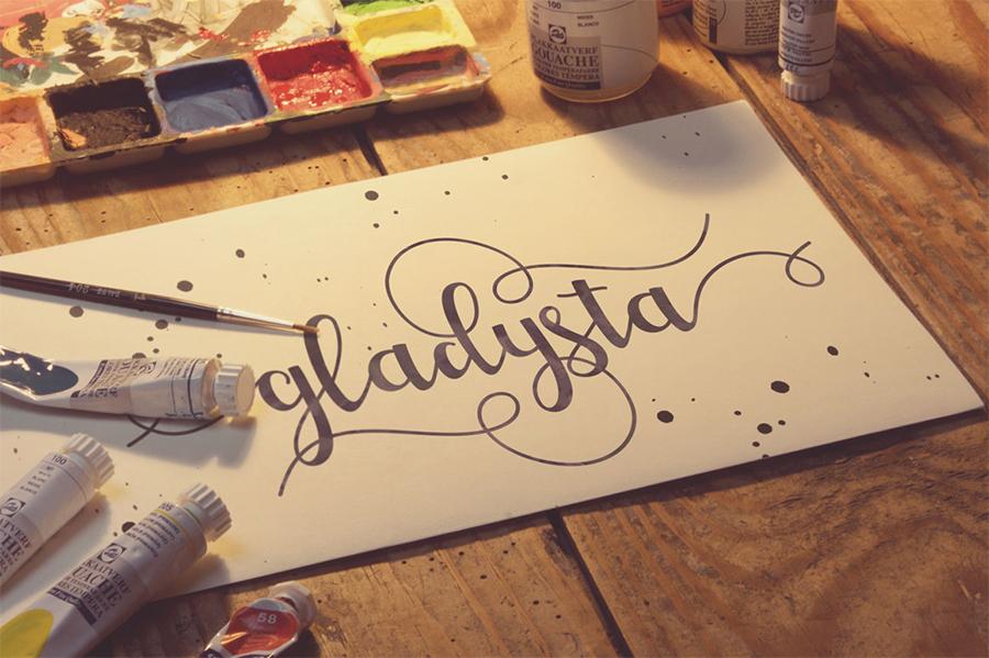 01_Gladysta_Script