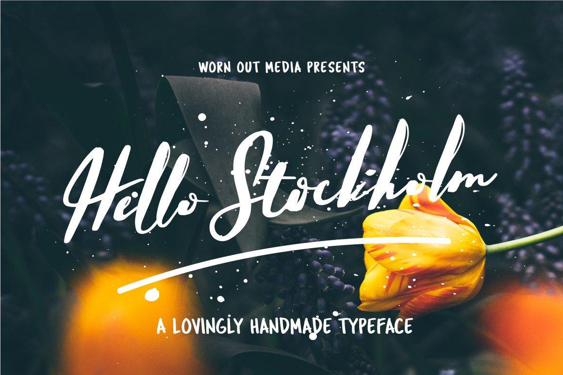 01-Hello-Stockholm-Main-Preview-Alt