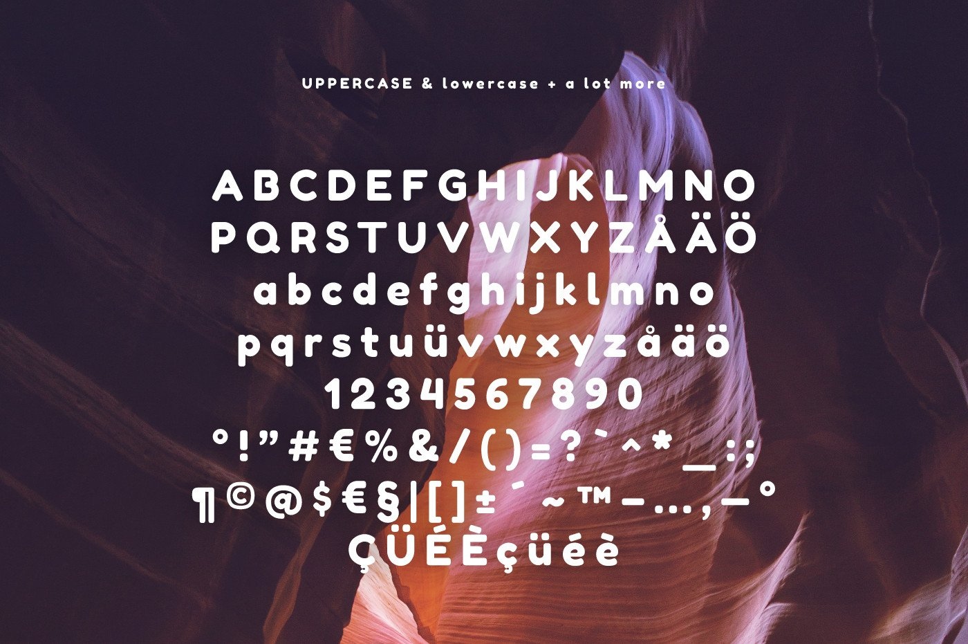 Fredoka-Previews-free-rounded-bold-font-preview-02