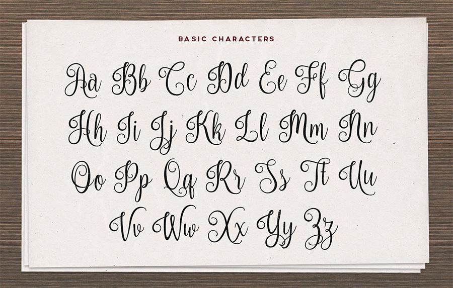 02_nouradilla-script-free-font