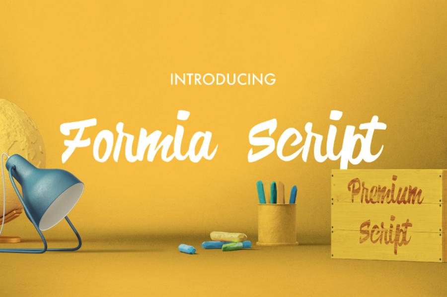 Formia-Script-Free-Font-prev00