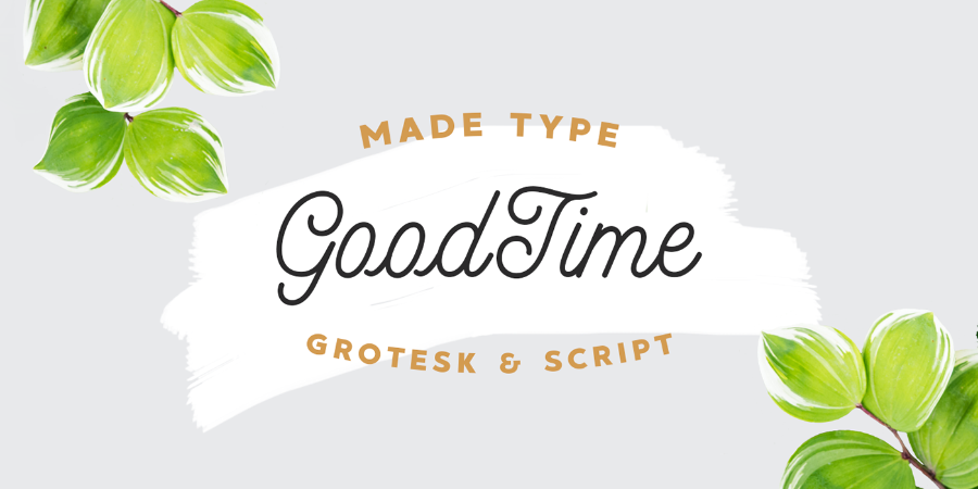 GoodTime-free-demo-PERSONAL-USE-MadeType_250717_prev01