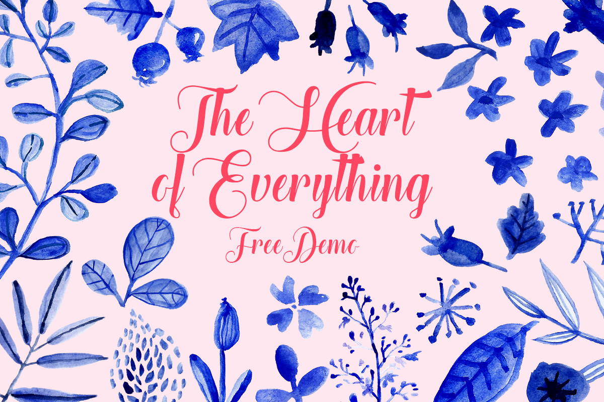 The-Heart-of-Everything-Free-Demo-prev01