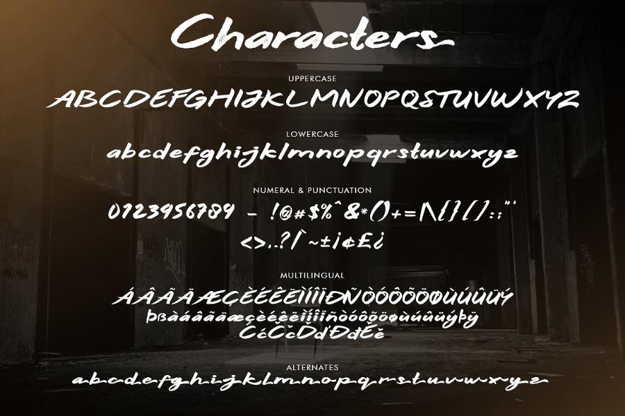 hitam-bold-font-2