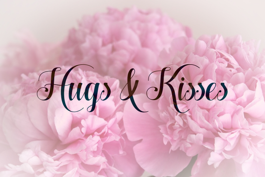 hugs-and-kisses-font-prev01