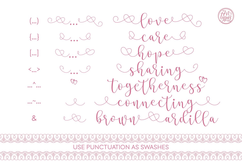 stea-calligraphy-font-2