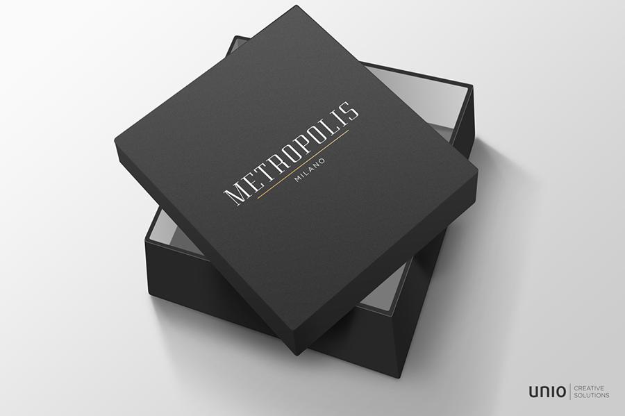 03_metropolis-free-font