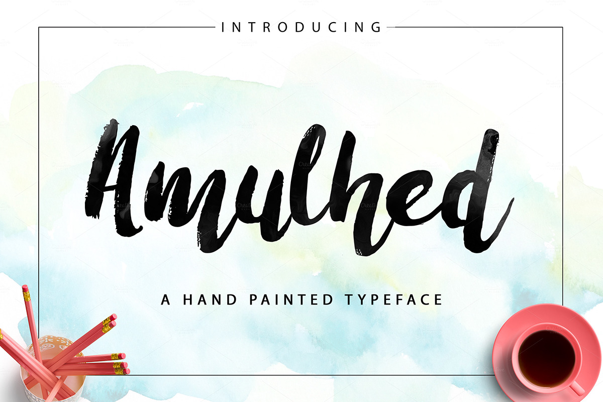 amulhed-brush