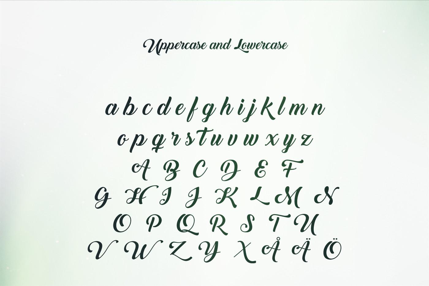 back-to-black-font-2