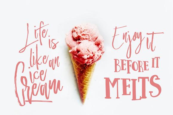 beautiful-dreams-font