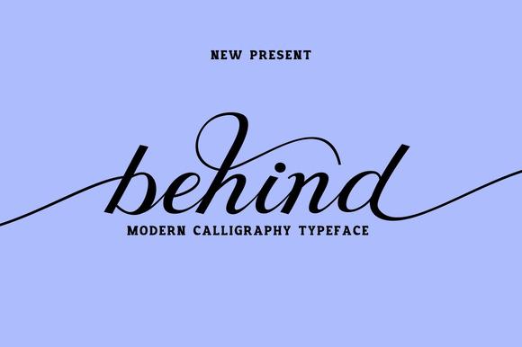 behind-script-font-thumb