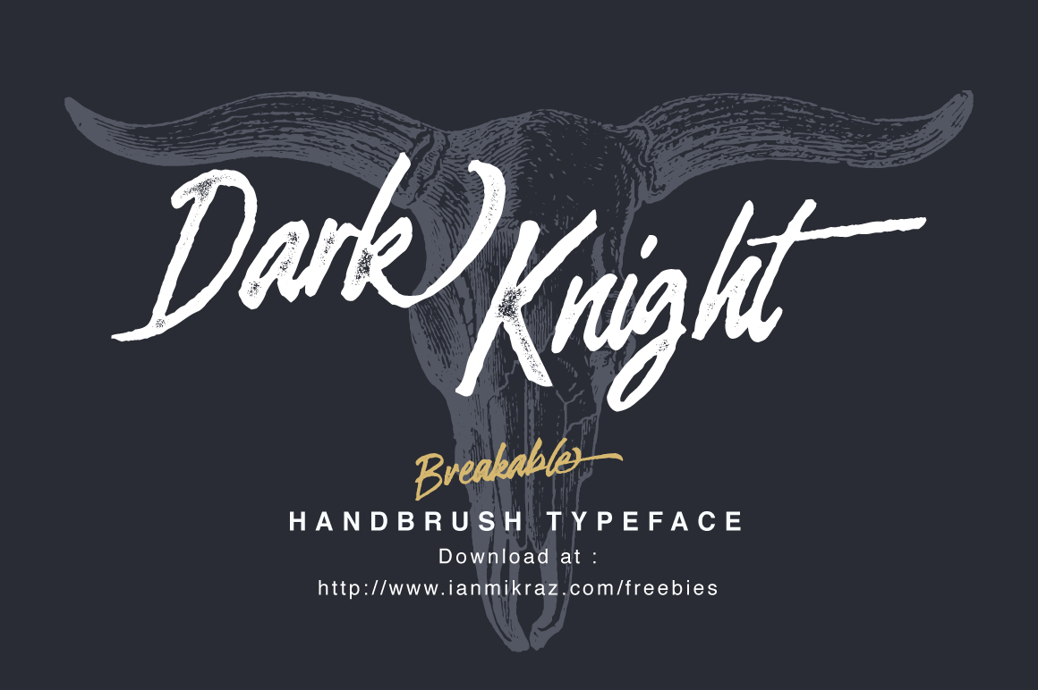 breakable-brush-font-1