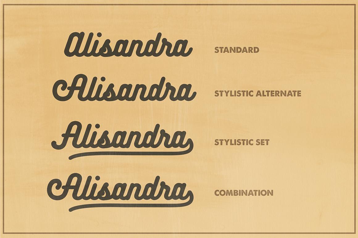 bukhari-–-free-script-font-1