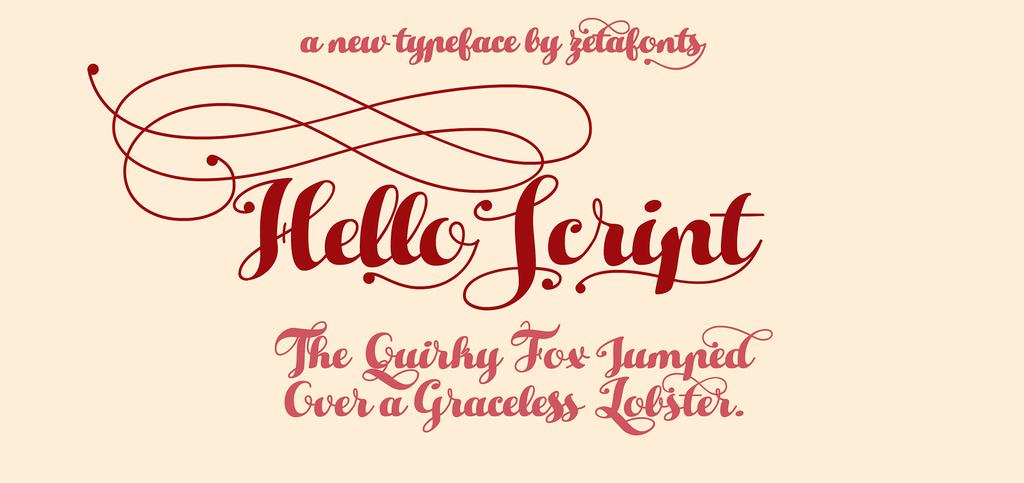 hello-script-font-2-big