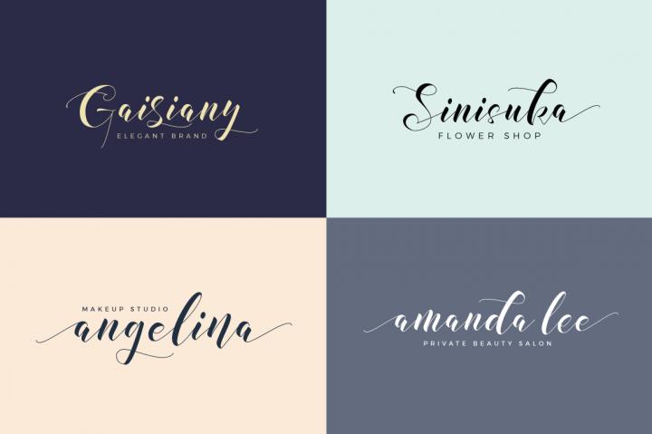 illusias-font-4