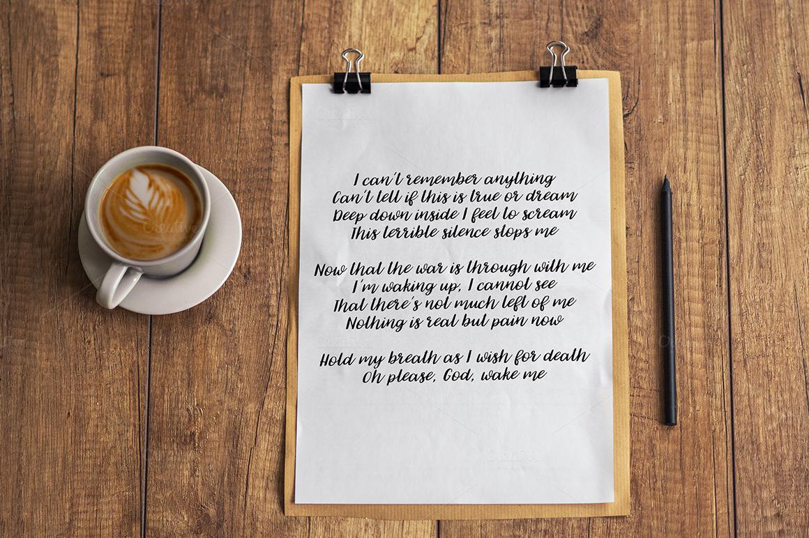 jasmine-script-font-3