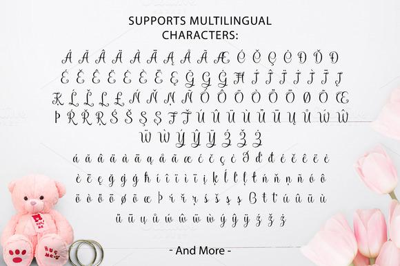 kaiyila-script-font-4
