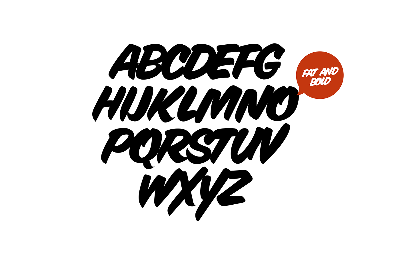 oaf-font-1