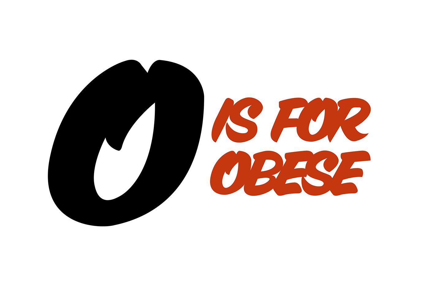 oaf-font-3