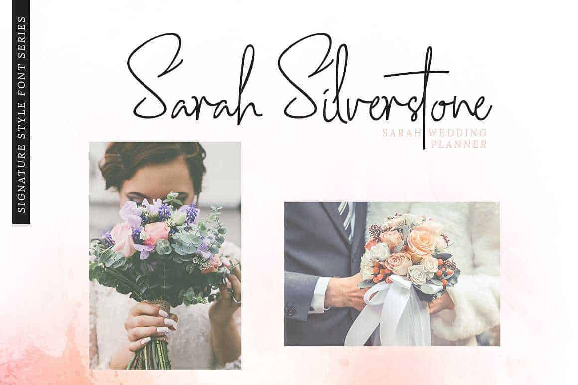 southampton-signature-style-font-2