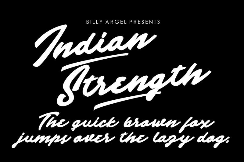 indian_strength