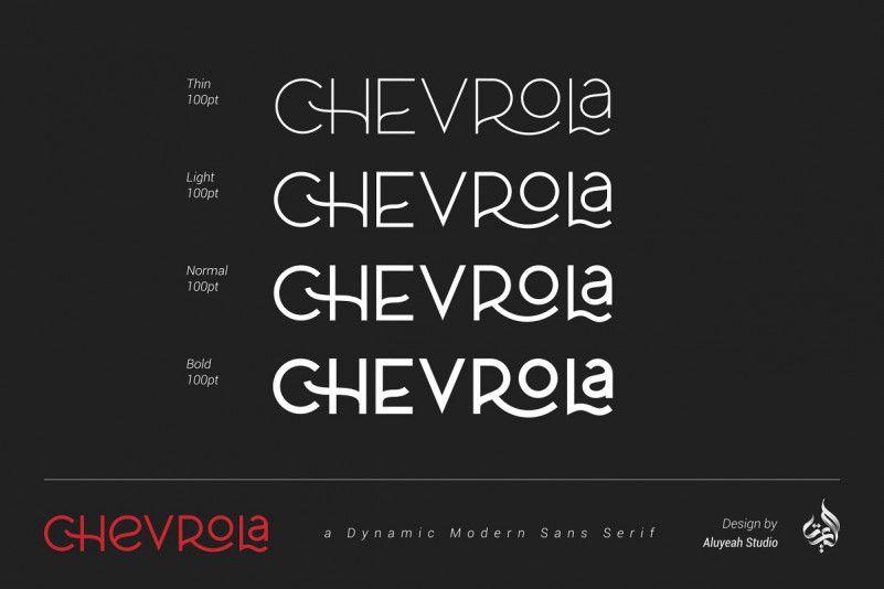 al-chevrola-modern-sans-font-4