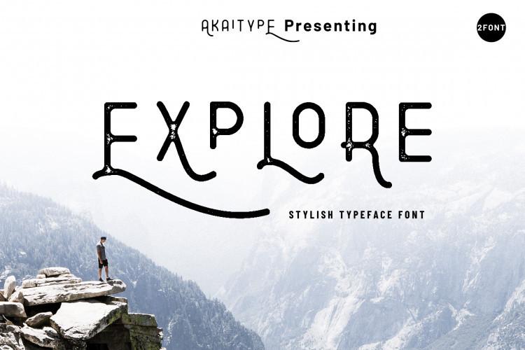 explore-typeface-1
