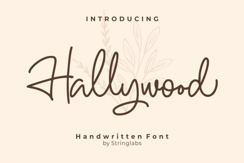 hallywood-handwritten-font-1