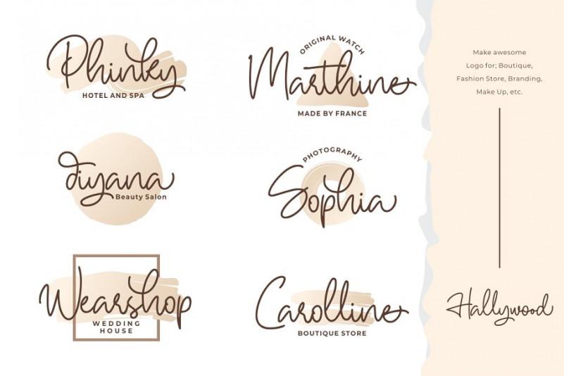 hallywood-handwritten-font-2